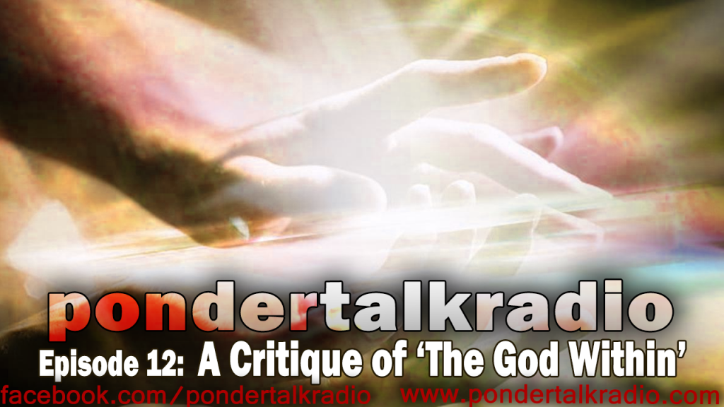 Episode-12---A-Critique-of-'The-God-Within'