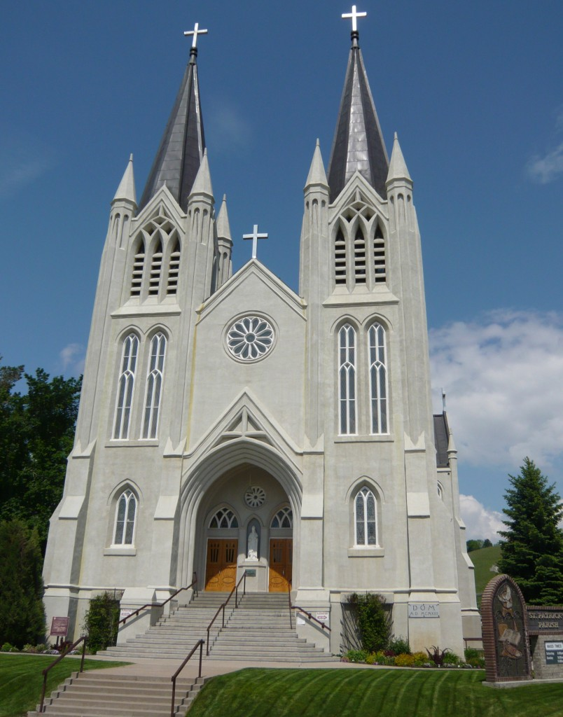 St._Patricks_Roman_Catholic_Church_Medicine_Hat-e1385859011737-804x1024