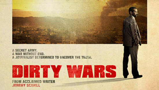 dirty-wars-banner